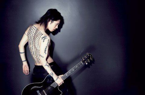 Miyavi Alchetron The Free Social Encyclopedia