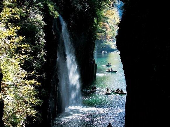 Miyazaki Prefecture httpsjapandeluxetourscomuploads20150820150