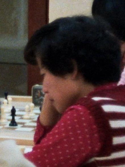 Miyoko Watai 1980 Malta-cut.jpeg