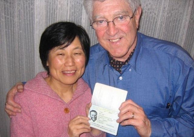 Miyoko Watai JPEG BOBBY2005 Fischer s Japanese fiancee Miyoko Watai