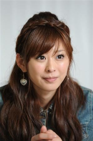 Miyu Uehara wwwtokyographcomwpcontentuploads201105ueha