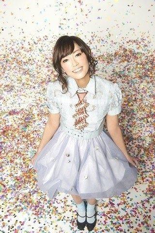 Miyuki Hashimoto wwwnautiljoncomimagespeople0077hashimotomi