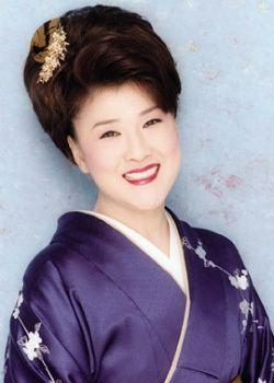 Miyuki Kawanaka cdnmydramalistinfoimagespeople5283jpg