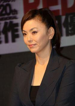 Miyuki Matsuda cdnmydramalistinfoimagespeople1752jpg