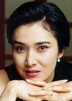 Miyuki Ono cdnmydramalistinfoimagespeople9930jpg