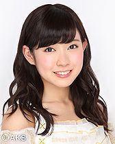 Miyuki Watanabe stage48netwikiimagesthumbee9Bwatanabemiyu