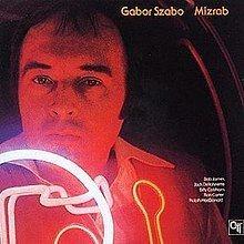 Mizrab (album) httpsuploadwikimediaorgwikipediaenthumb0