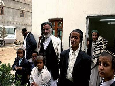 Mizrahi Jews Sephardic Ashkenazic Mizrahi Jews Jewish Ethnic Diversity New