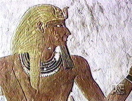 Mizraim Clio39s Lessons Ham39s Second Son Mizraim And His Descendants