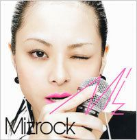 Mizrock httpsuploadwikimediaorgwikipediaenbbaMiz