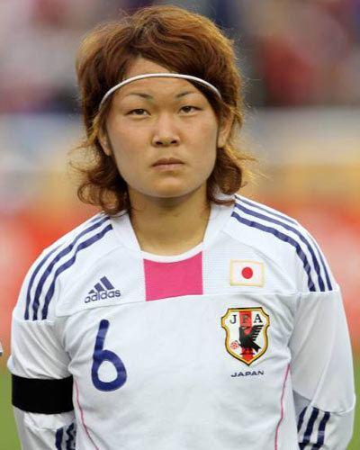Mizuho Sakaguchi sweltsportnetbilderspielergross94346jpg