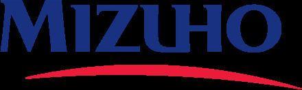 Mizuho Securities uploadwikimediaorgwikipediacommonsthumbee9