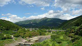 Mizukami, Kumamoto httpsuploadwikimediaorgwikipediacommonsthu