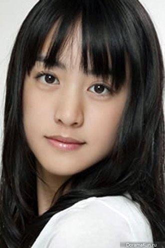 Mizuki Yamamoto YamamotoMizuki330jpg