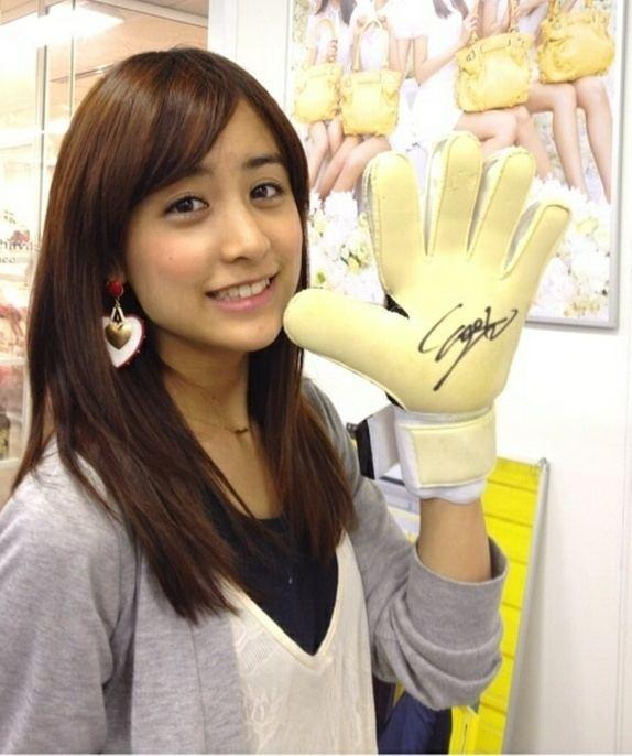 Mizuki Yamamoto Mizuki Yamamoto Actors amp Actresses Pinterest