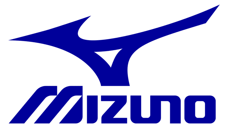Mizuno Corporation httpssmediacacheak0pinimgcomoriginals19