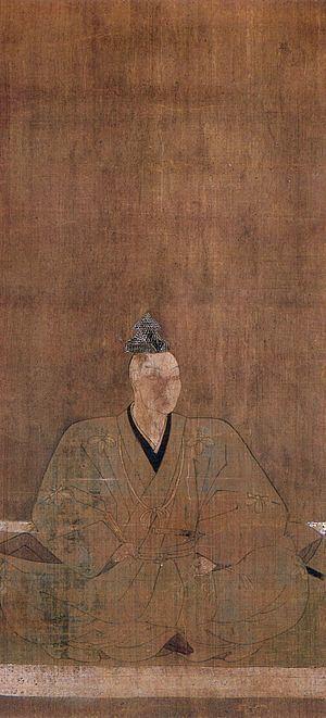 Mizuno Tadamasa httpsuploadwikimediaorgwikipediacommonsthu