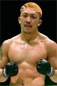 Mizuto Hirota www1cdnsherdogcomimagecrop200300imagesfi
