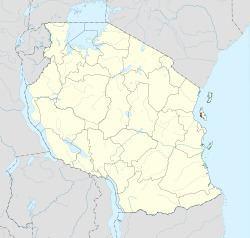Mjini Magharibi Region httpsuploadwikimediaorgwikipediacommonsthu