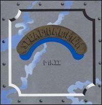 Mk II (album) httpsuploadwikimediaorgwikipediaen11bSte