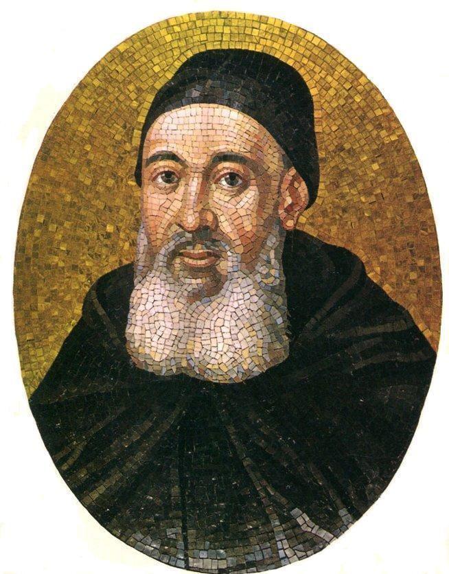 Mkhitar Sebastatsi