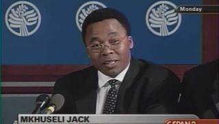 Mkhuseli Jack httpsimagescspanorgFiles6b5923401681931