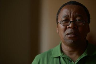 Mkhuseli Jack Narco News Mkhuseli Khusta Jack and the Art of the Boycott