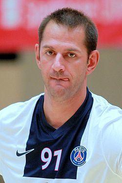 Mladen Bojinović httpsuploadwikimediaorgwikipediacommonsthu