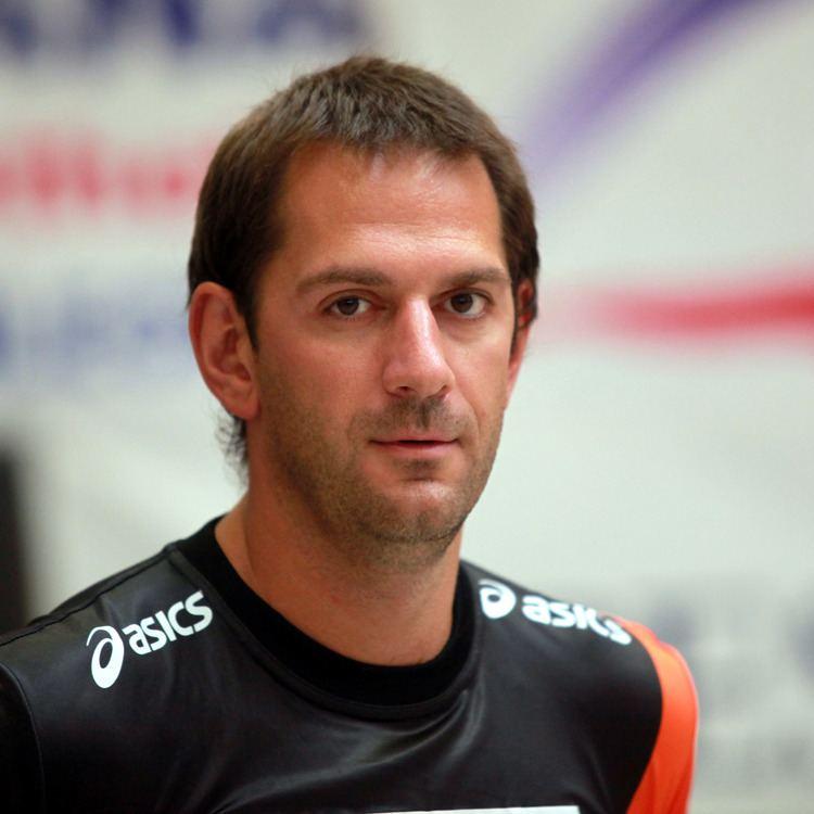 Mladen Bojinović Mladen Bojinovi Wikipedia