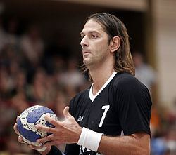 Mladen Bojinović Mladen Bojinovi Wikipedija