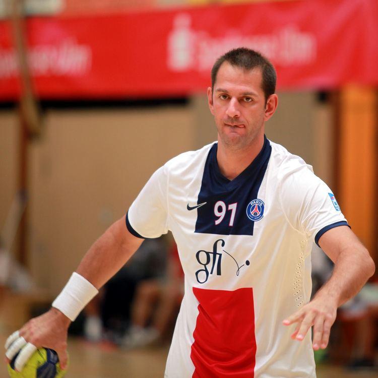 Mladen Bojinović FileMladen Bojinovic 10jpg Wikimedia Commons