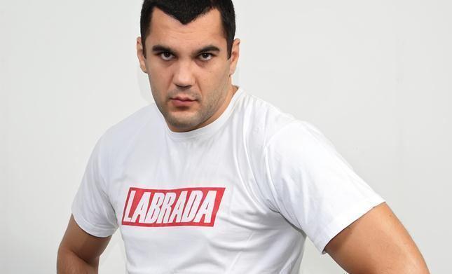 Mladen Brestovac Mladen Brestovac za Fight Site najavljuje dvoboj protiv