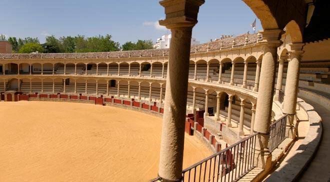Malaga Culture of Malaga