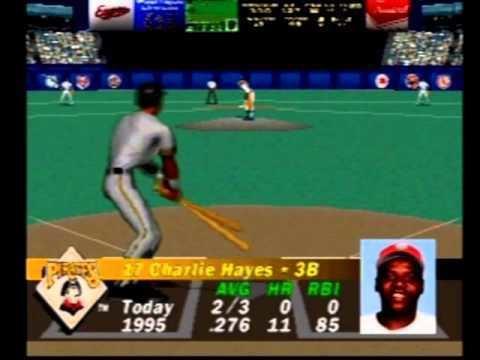 MLB Pennant Race - Alchetron, The Free Social Encyclopedia