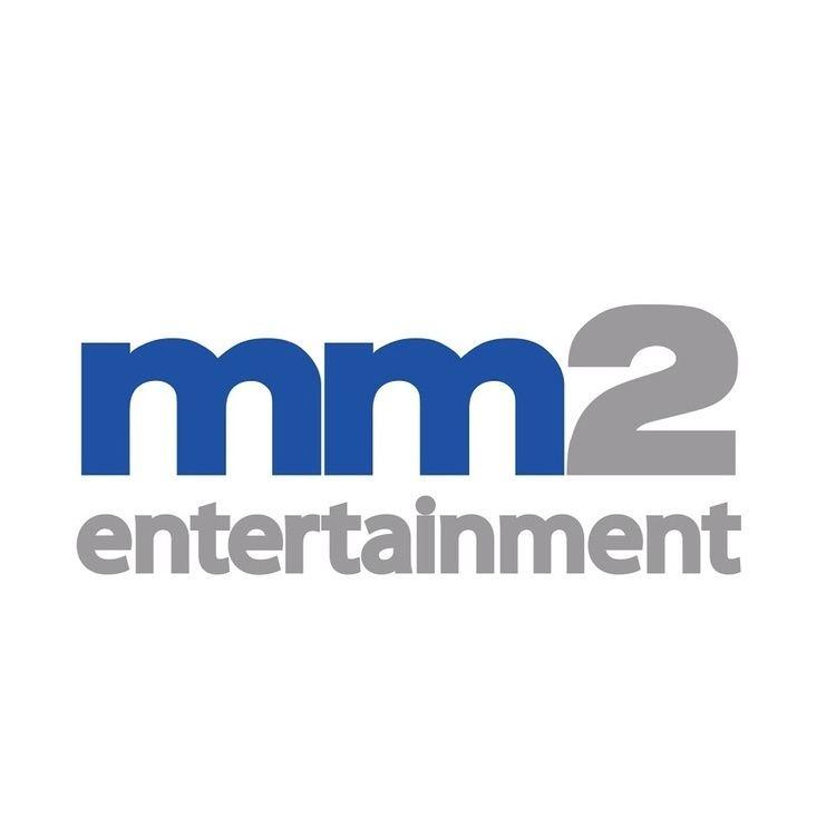 Mm2 Entertainment httpsyt3ggphtcomKGXujVRxKIAAAAAAAAAAIAAA