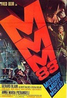 M.M.M. 83 httpsuploadwikimediaorgwikipediaenthumb6