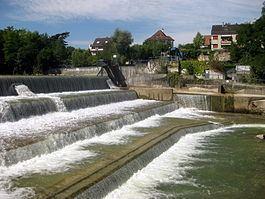 Münchenstein httpsuploadwikimediaorgwikipediacommonsthu