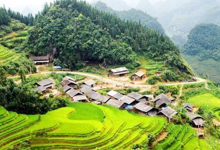 Mường Khương District photoswikimapiaorgp0001346778bigjpg
