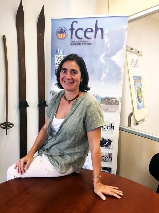 Monica Proenca - Alchetron, The Free Social Encyclopedia