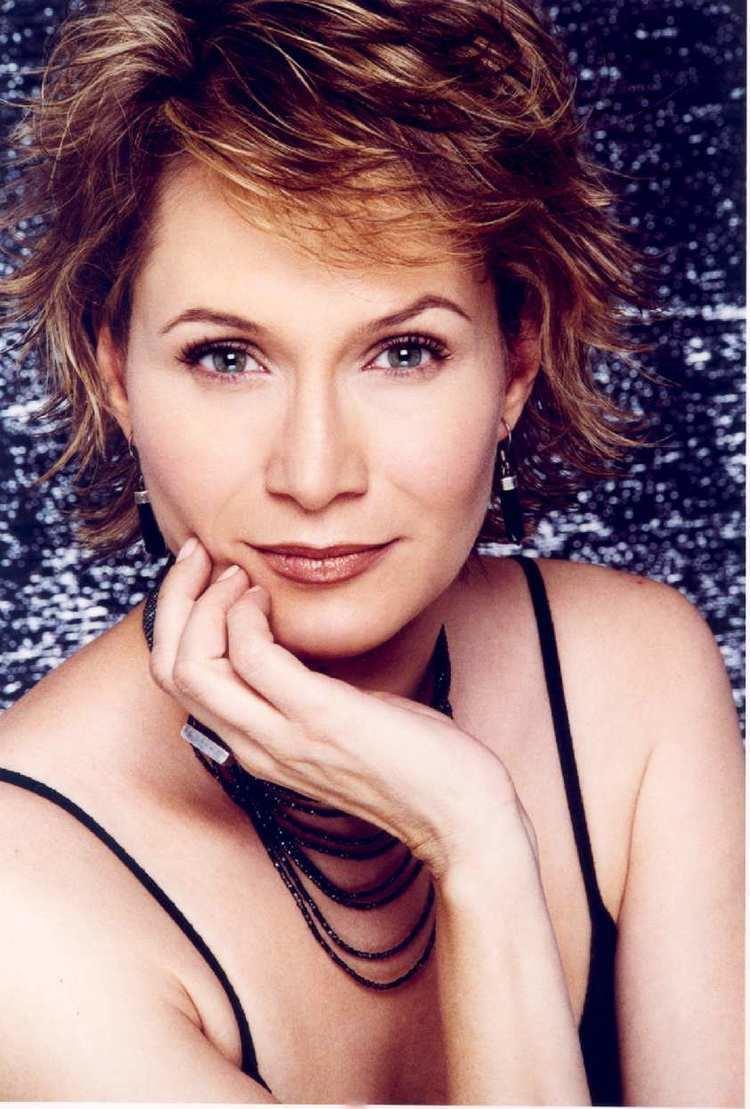 Monica Dionne