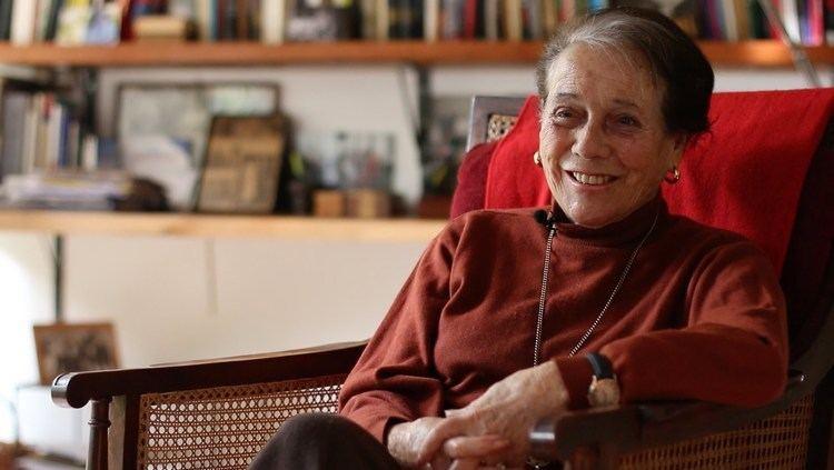 Mónica Echeverría - Alchetron, The Free Social Encyclopedia
