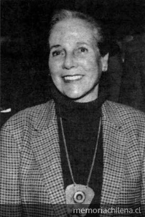 Monica Roșu - Alchetron, The Free Social Encyclopedia