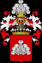 Mniszech family httpsuploadwikimediaorgwikipediacommonsthu
