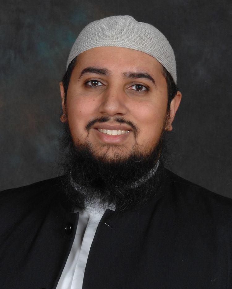 Mo Ansar Mo Ansar Wikipedia