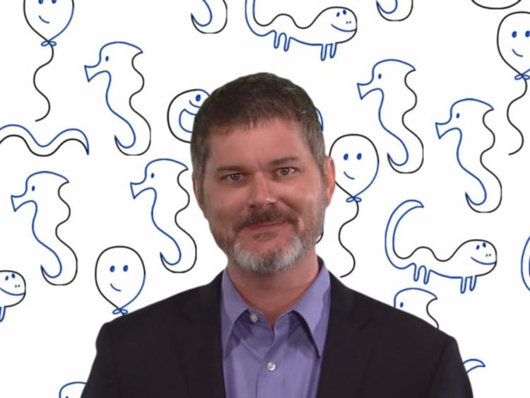 Mo Willems Draw and dance with Mo Willems in quotMo on the Goquot Cool