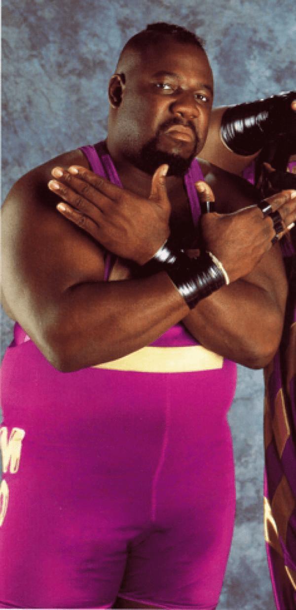 Mo (wrestler) wwwprofightdbcomimgwrestlersthumbs6001d2991