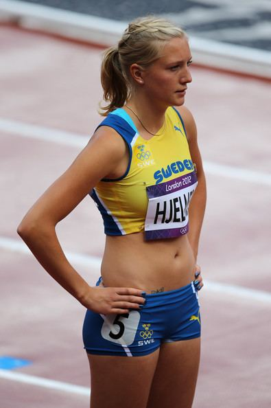 Moa Hjelmer www3pictureszimbiocomgiOlympicsDay7Athleti
