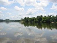 Moa River httpsuploadwikimediaorgwikipediacommonsthu