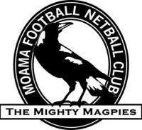 Moama Football Club wwwstaticspulsecdnnetpics000031053105321