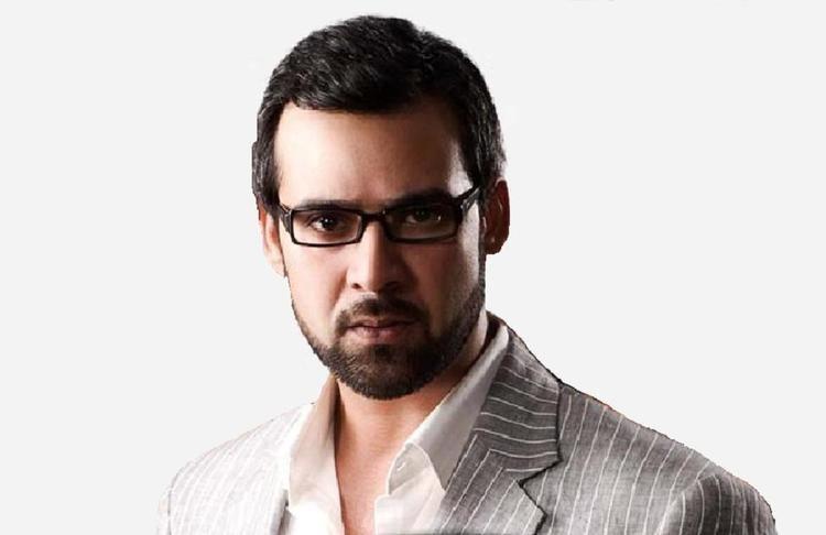 Moammar Rana Top ten Pakistani movies of famous Lollywood actor Moamar Rana